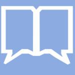 BiblogTecarios, el inicio