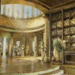 Manifiesto de Alejandría sobre Bibliotecas: la Sociedad de la Información en Acción