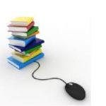 Bibliotecas digitales: el futuro