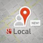Bibliotecas Públicas y posicionamiento local
