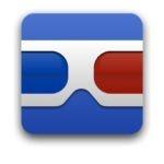 Búsquedas visuales con Google Goggles