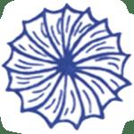 Logo ACLEBIM