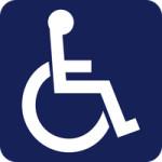 Discapacidad en las bibliotecas