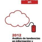 Anuario ThinkEPI 2012