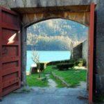 Abriendo puertas… ¿al campo?