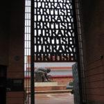 Una visita a la British Library