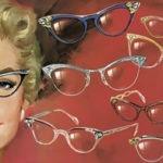 Google Glass: otra forma de mirar la biblioteca del futuro