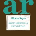 libros y libreros en la aantigüedad