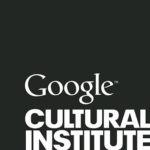 Google y el patrimonio cultural