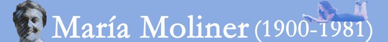 banner maria moliner copia
