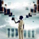 Predicciones bibliotecarias para 2013