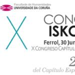X Congreso del Capítulo Español de ISKO