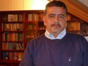 Carlos Cartagenova
