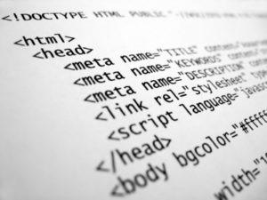 codigos-html