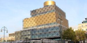 Bibliioteca de Birmingham_1