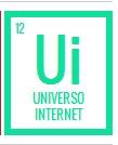 UniversoInternet