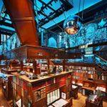 Célebres Bibliotecas Privadas