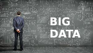 Fotolia-Big-Data-Data-Equity