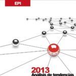 Anuario ThinkEPI 2013