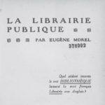 librairie_publique