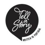 Logo de Tel a Story