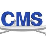 Los gestores de contenido (CMS) en ámbitos culturales