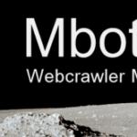 El Mbot, un nuevo webcrawler multipropósito