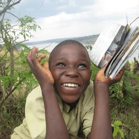sosemergencias_informe-sobre-la-violencia-escolar-en-africa11