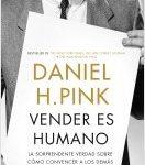 vender-es-humano