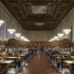 Library Lions 2013: unos premios con mucha garra