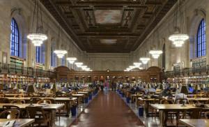 biblioteca_publica_de_nueva_york