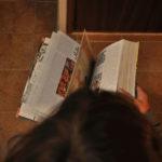 Coordinar un Club de Lectura: una decisión que beneficia a todos