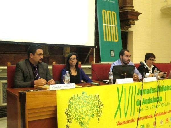foro-innovacion_xvii-jornadas-bibliotecarias-andalucia