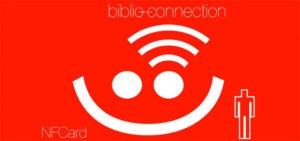 biblioconnection