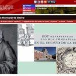 Las noticias sobre las Bibliotecas Digitales en el 2013