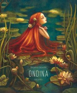 Ondina_Lacombe