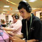 Biblioteca Humana Imprescindibles CDS