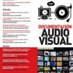 [#EPItecarios] Cinco años de experiencia digital en los SS.II. de TVE: una nueva gestión de contenidos