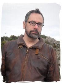 Dionisio Millán Sánchez
