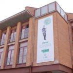 25 Aniversario del Centro de Desarrollo Sociocultural FGSR