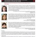 #Epitecarios Uso de imágenes de archivo en publicidad: estudio de casos