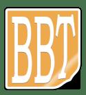 pegatina logo BBT para redes copia