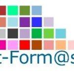 t-formas