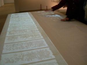 Mesa_papiros