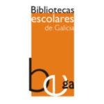 Bibliotecas escolares de Galicia, tejiendo redes