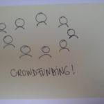 CrowdfundingFoto
