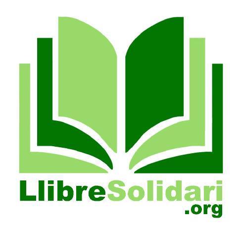Associació Llibre Solidari (Asociación Libros Solidarios)