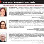 Epi. Situación del neuromarketing en España