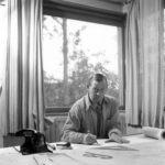 Alvar Aalto, un arquitecto humanista