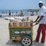La Carreta Literaria ¡Leamos!, de Colombia